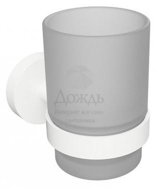 Купить Bemeta White 104110014 в интернет-магазине Дождь