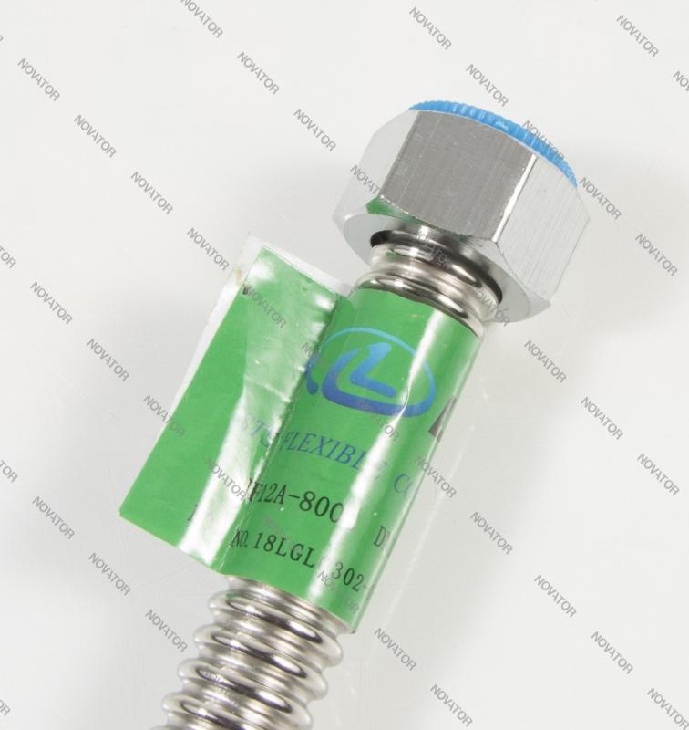 "Lavita ГГ 80 см, 1/2""х1/2"""