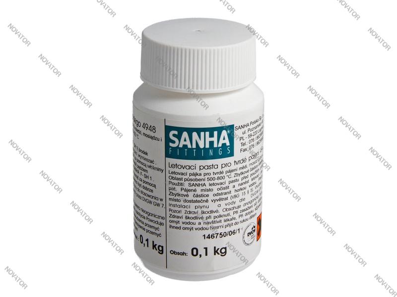Sanha 4948, 100 гр