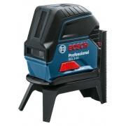 Bosch GCL 2 -15 + RM1 0601066E00,д.и.15м