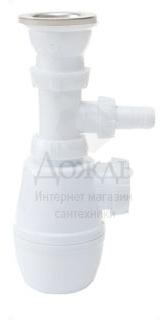 Купить Wirquin Минор 30718032 (SM1210) в интернет-магазине Дождь