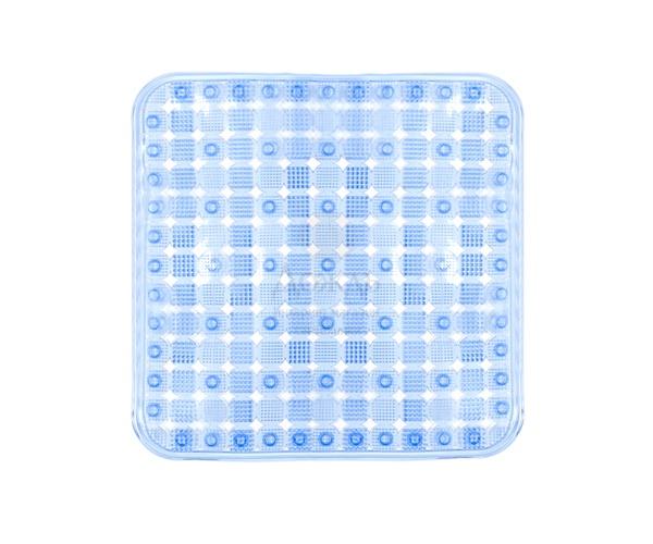Купить Bath Plus 2525/12, 54х54 см в интернет-магазине Дождь