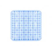 Купить Bath Plus 2525/12, 540х540см в интернет-магазине Дождь