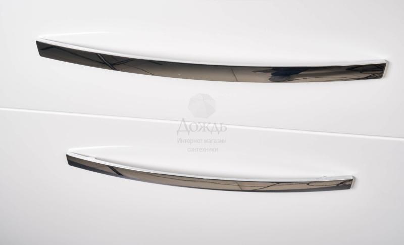 Купить Jacob Delafon Presquile EB927-J5 80 cм, белый лак в интернет-магазине Дождь