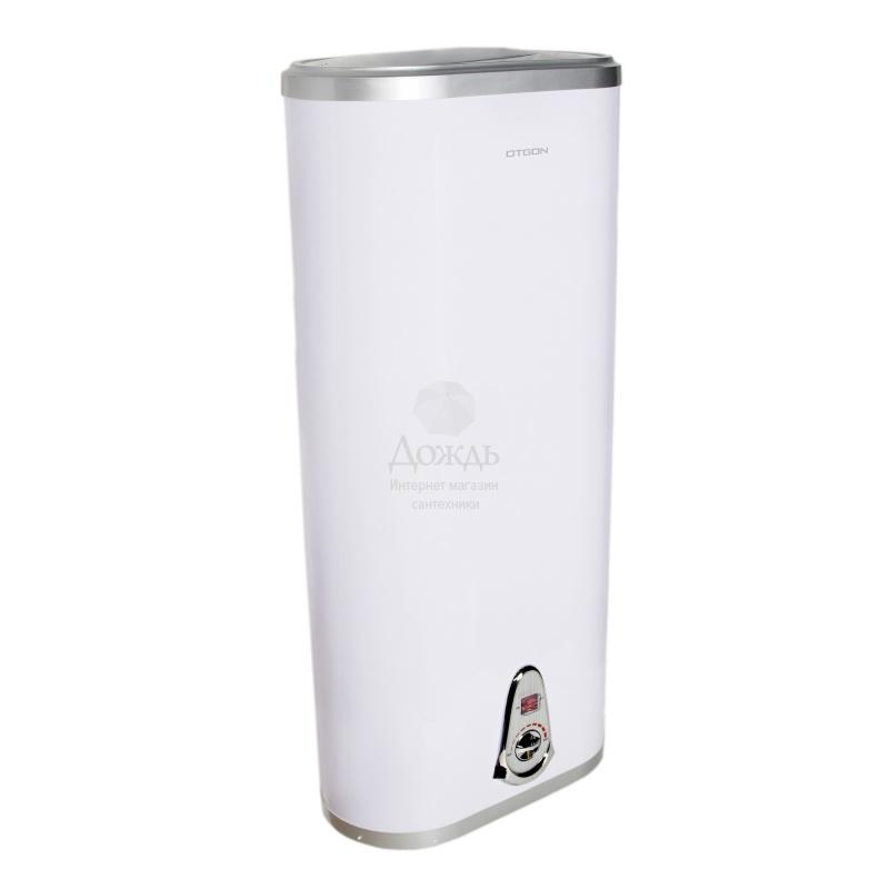Купить Otgon ECO F80 V вертикальный 80 л в интернет-магазине Дождь