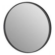 Купить Континент Moon Black, 70 см, черный в интернет-магазине Дождь