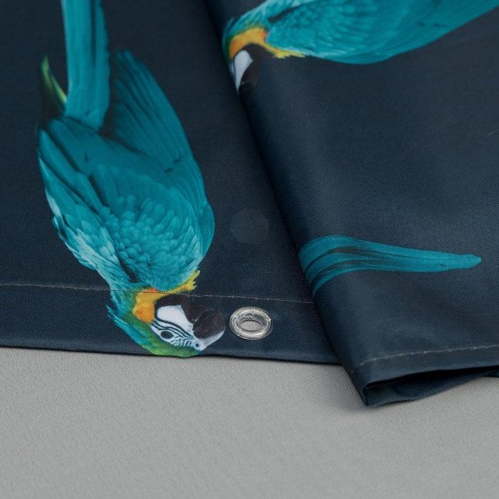 Купить Iddis Basic B08P218i11, 180х200см в интернет-магазине Дождь