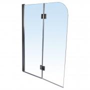 Купить Galletta 100 ST-01, 50/100х140 см в интернет-магазине Дождь
