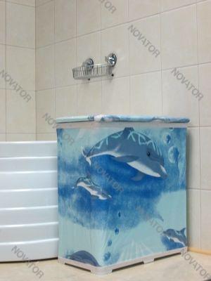 Bath Plus 2390/56