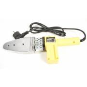Купить Kolner Kpwm 800 МC, 800 Вт, 20/25/32 мм в интернет-магазине Дождь