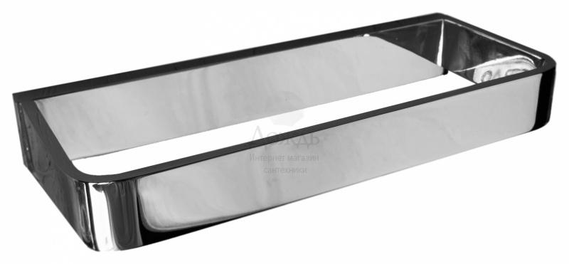 Купить Coffer Andromeda 7360D в интернет-магазине Дождь