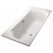 Купить Jacob Delafon Elise E60279RU-01, 170х75 см в интернет-магазине Дождь
