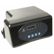 Runxin TM.F69Р3 - умягч. с в/счет. до 2,0 м3/час