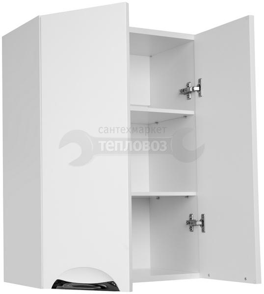 Домино Грация-2 50 см, белый