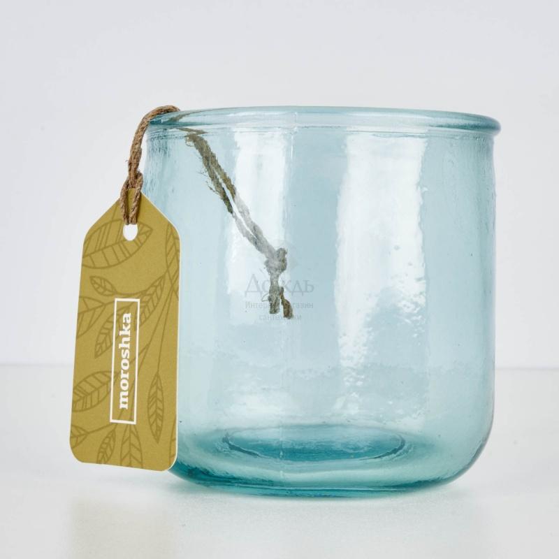 Купить Moroshka Naturel хх004-10 в интернет-магазине Дождь