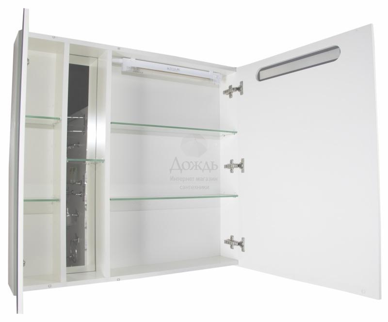 Купить Акватон Марко 80 см, белый в интернет-магазине Дождь