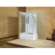 Купить Black & White Galaxy G5508 120х90 см в интернет-магазине Дождь