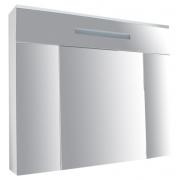 Купить Onika Сигма 90см. белый в интернет-магазине Дождь