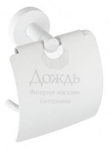 Купить Bemeta White 104112014 в интернет-магазине Дождь