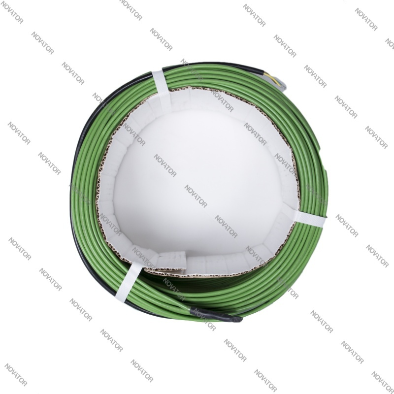 Spyheat SHD-15-150 Вт