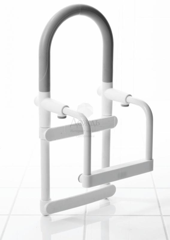 Купить Ridder А00300101 в интернет-магазине Дождь