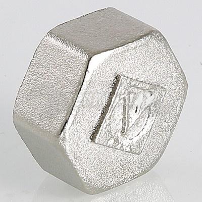 "Valtec 590, никель, вр, 11/4"""
