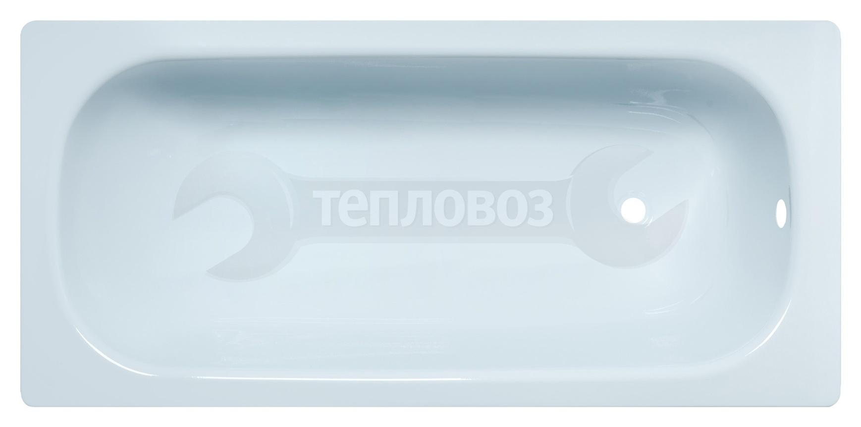Купить ВИЗ Donna Vanna DV53920, 150x70 см, летний небесный в интернет-магазине Дождь