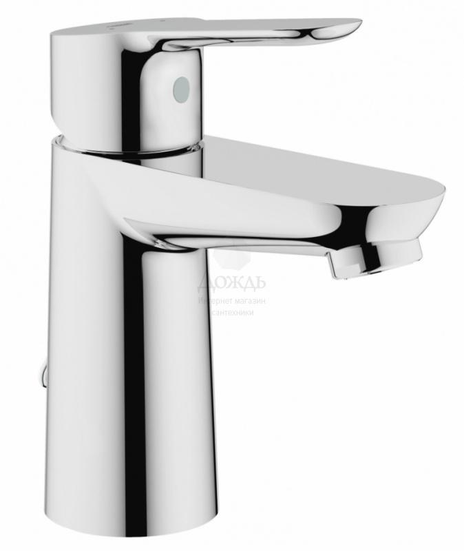 Купить Grohe Bauedge 23329000 в интернет-магазине Дождь
