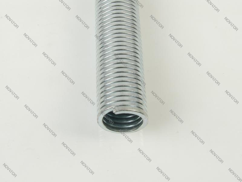 Valtec 399, 20 мм