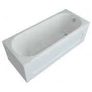 Купить Aquatek Оберон, 160х70 см в интернет-магазине Дождь