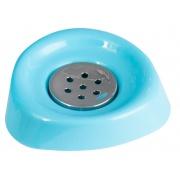 Купить Duschy Wiki Blue 356-04 в интернет-магазине Дождь