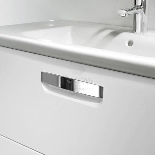 Купить Roca THE GAP арт.ZRU9302734 60 см,белый в интернет-магазине Дождь