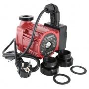 Купить Valtec VRS.256EA.18.0 RS 25/6EA-180 в интернет-магазине Дождь