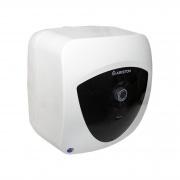 Купить Ariston 3100604 ABS Andris LUX 10 OR над раковиной 10 л в интернет-магазине Дождь