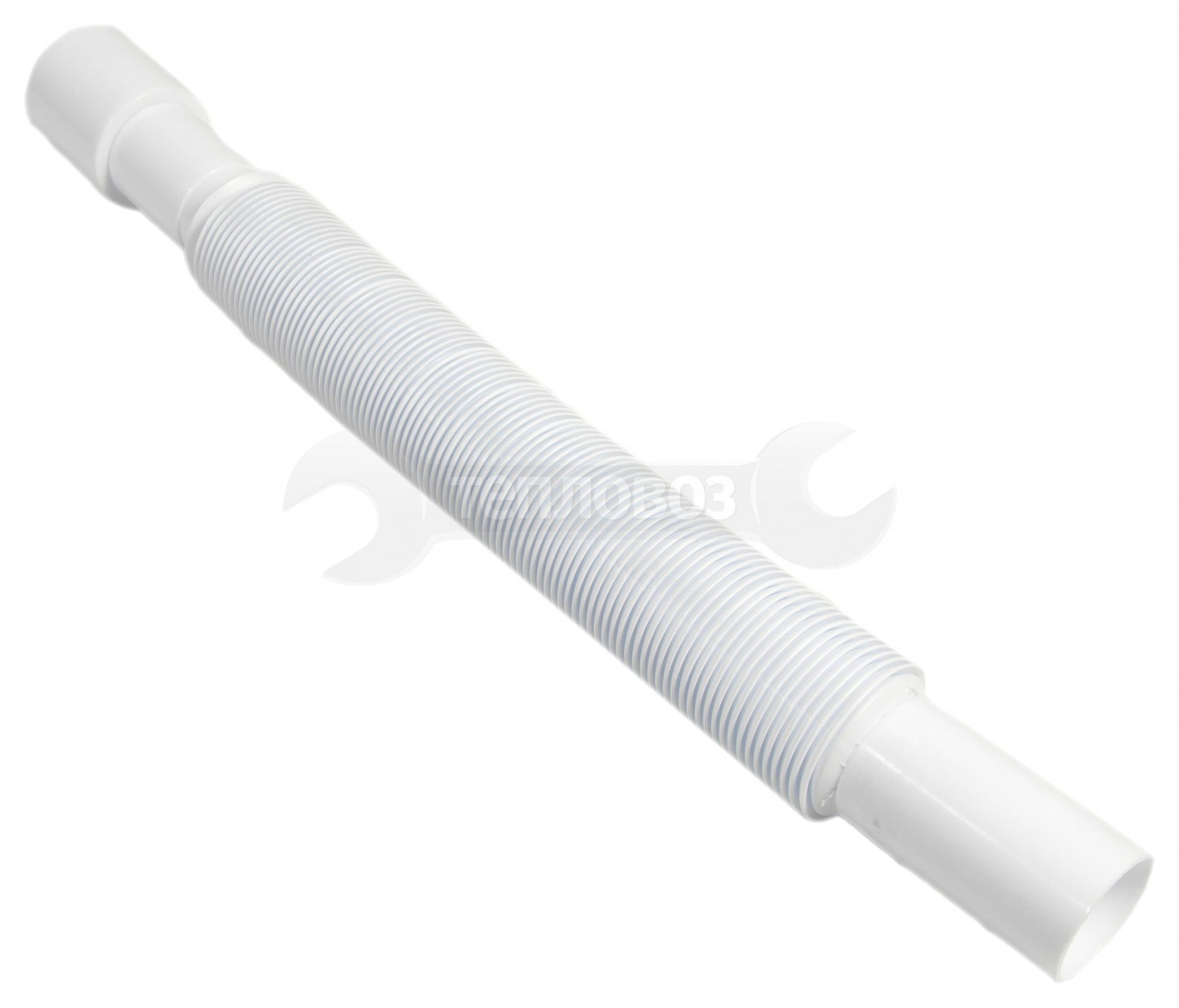 Купить Wirquin 30718004 (GT3034) в интернет-магазине Дождь