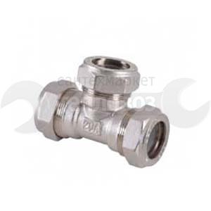 Купить Lavita (ЗТ), 20-20-20 мм в интернет-магазине Дождь