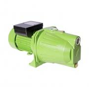 Купить Otgon JP 3.6-45 в интернет-магазине Дождь