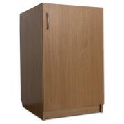 Tivoli 50х50 см, бук, сплит-упаковка