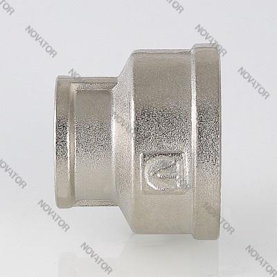 "Valtec 240, никель, вр, 11/2""х11/4"""