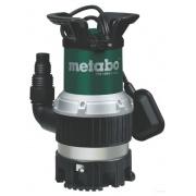 Metabo 251400000 TPS 14000 S Combi
