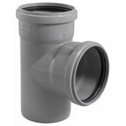 Купить Terra 110/110 мм, 87,5°, внутренняя в интернет-магазине Дождь