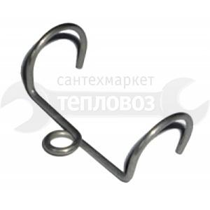 Купить Lavita Fixing Clip 15A, 15мм в интернет-магазине Дождь