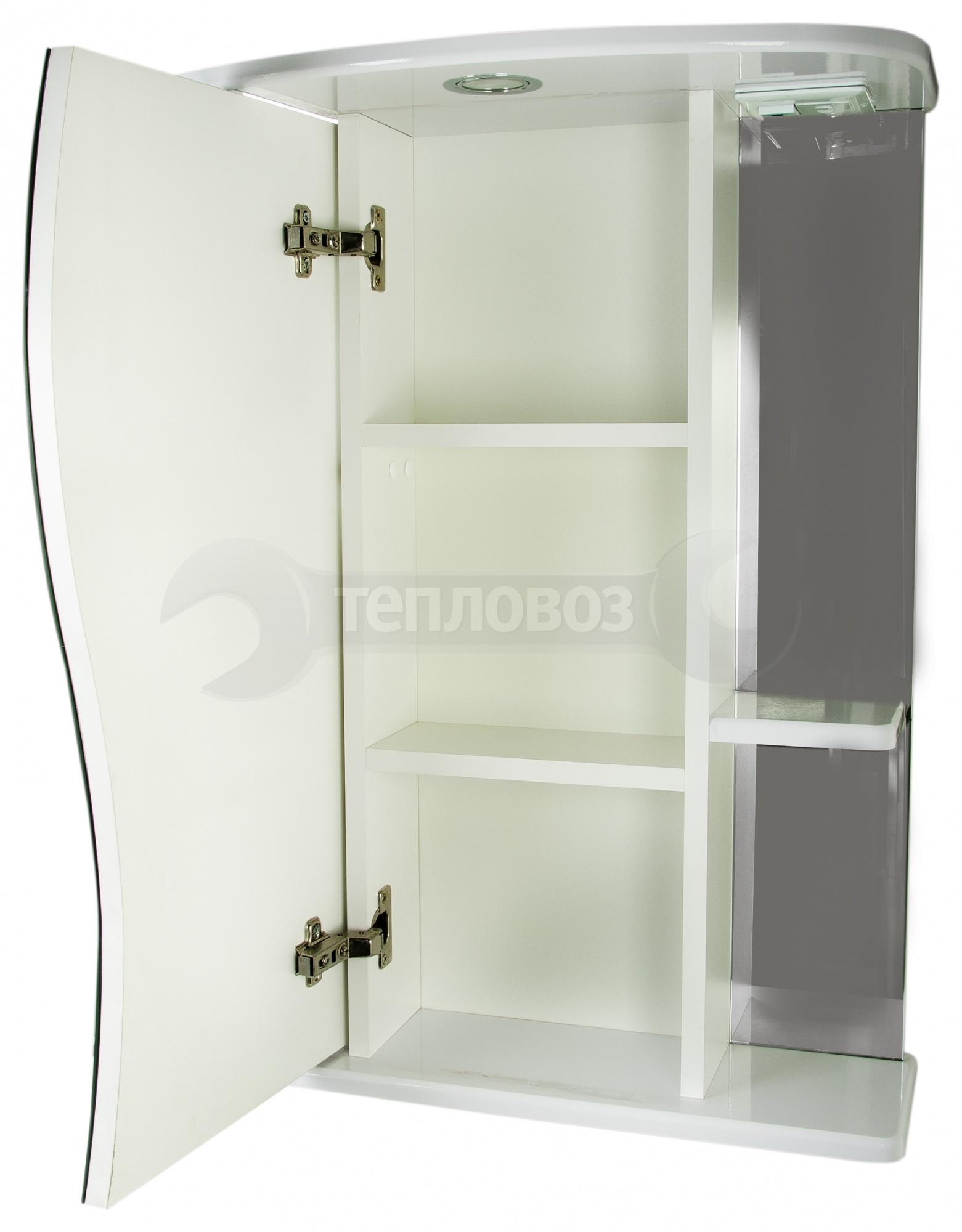 Sanflor Лина 55см, белый