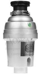 Купить Zorg ZR-56D 560вт в интернет-магазине Дождь