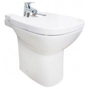 Купить Roca Debba 357994000 в интернет-магазине Дождь