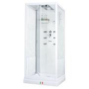 Купить MARONI FIRENZE WLD-033P, 90х90 см в интернет-магазине Дождь