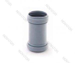 РосТурПласт 50 мм, без перегородки