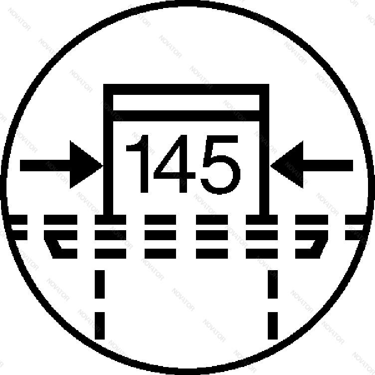 Viega 4956