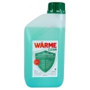 Купить WARME Clean, 1 л в интернет-магазине Дождь