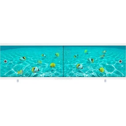 Купить Метакам Ультра-Легкий АРТ, 168 см, подводная одиссея в интернет-магазине Дождь
